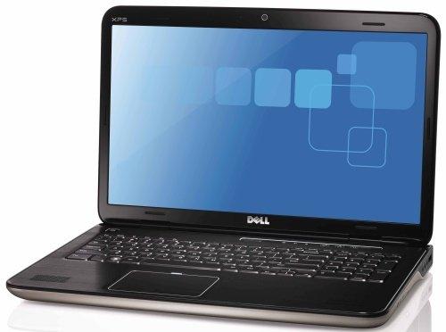 Laptop kopen, waar moet ik op letten?