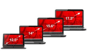 laptop-screen-sizes