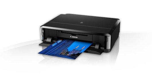 Printer kopen, waar moet je op letten?