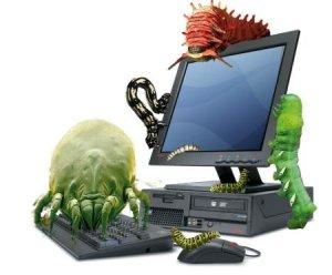 Malware – Software die je niet op je computer wilt