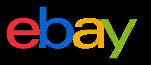 Hoe werkt kopen via Ebay?